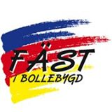 fast-i-bollebygd