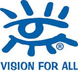 visionforall